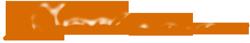 chocoline-logo
